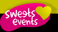SweetsEvents